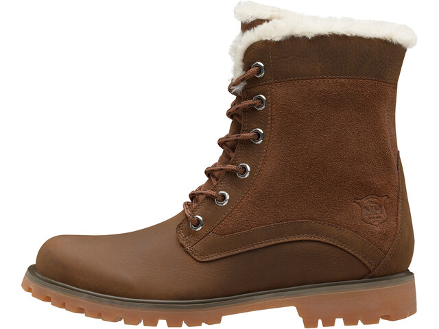 Helly Hansen Marion Shoes Women, marrón